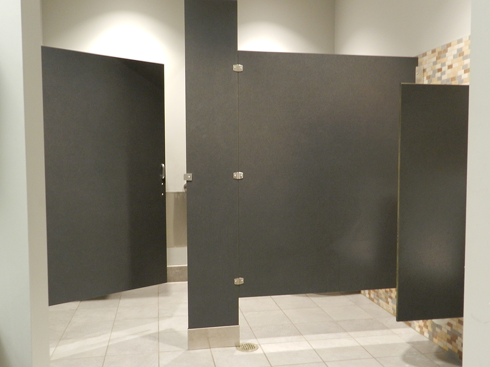 Fascinating 80 Bathroom Partitions Wilmington Nc Inspiration Of Bathroom Partition Home